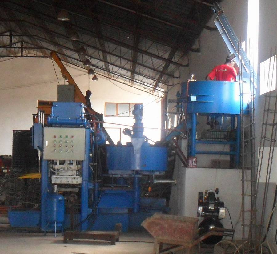 cement roof tile making machine,concrete roof tile machine,roof tile machinery