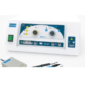 Surgical Equipment, Electro-surgical Unit Analog ITC250Plus
