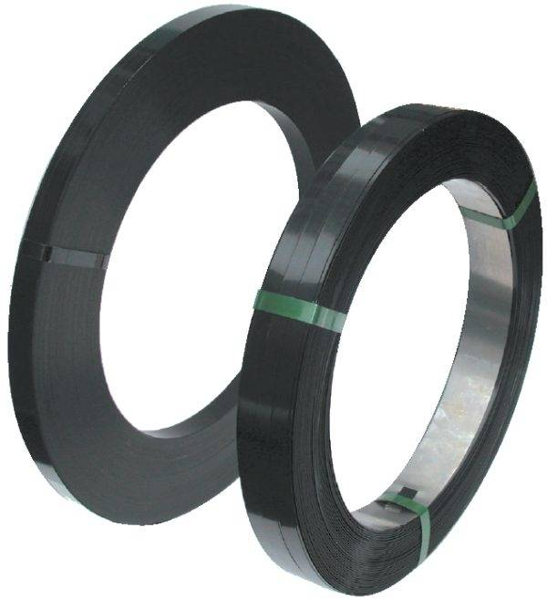 Q235 ,Q345,Q195,B235 Cold Rolled steel strap