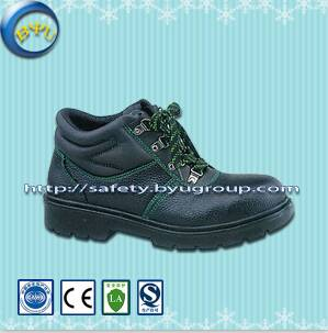 wholesale safety shoes