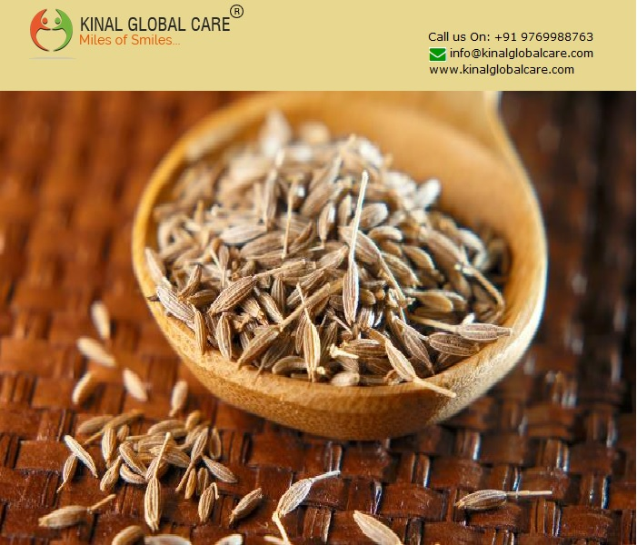 Best Quality Indian Cumin Seeds