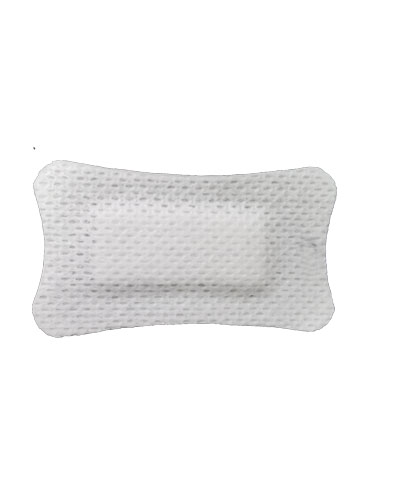 band-aid, wound care, woundplast, bandage, hemostasis, Medical Consumables, band-aid manufacturer,