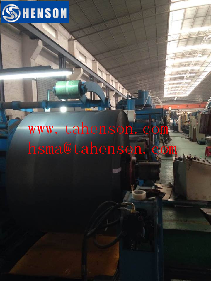 ASTM cold rolled hot rolled stainless steel coil 308 price
