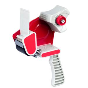 Carton Sealer/Tape Dispenser
