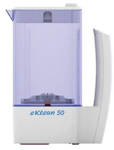 eKlean 50 - Waterlox