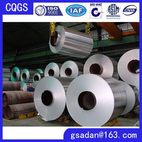 aluminum sheet metal roll prices