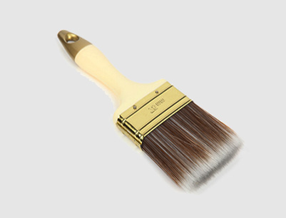 Nylon Paint Brushes
