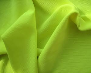 cool feeling fabric