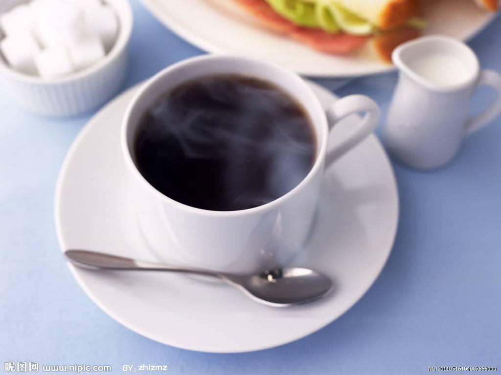 Non-dairy Creamer coffee creamer
