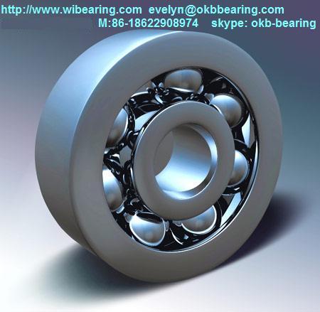 SKF 6016 Bearing,80x125x22,KOYO 6016
