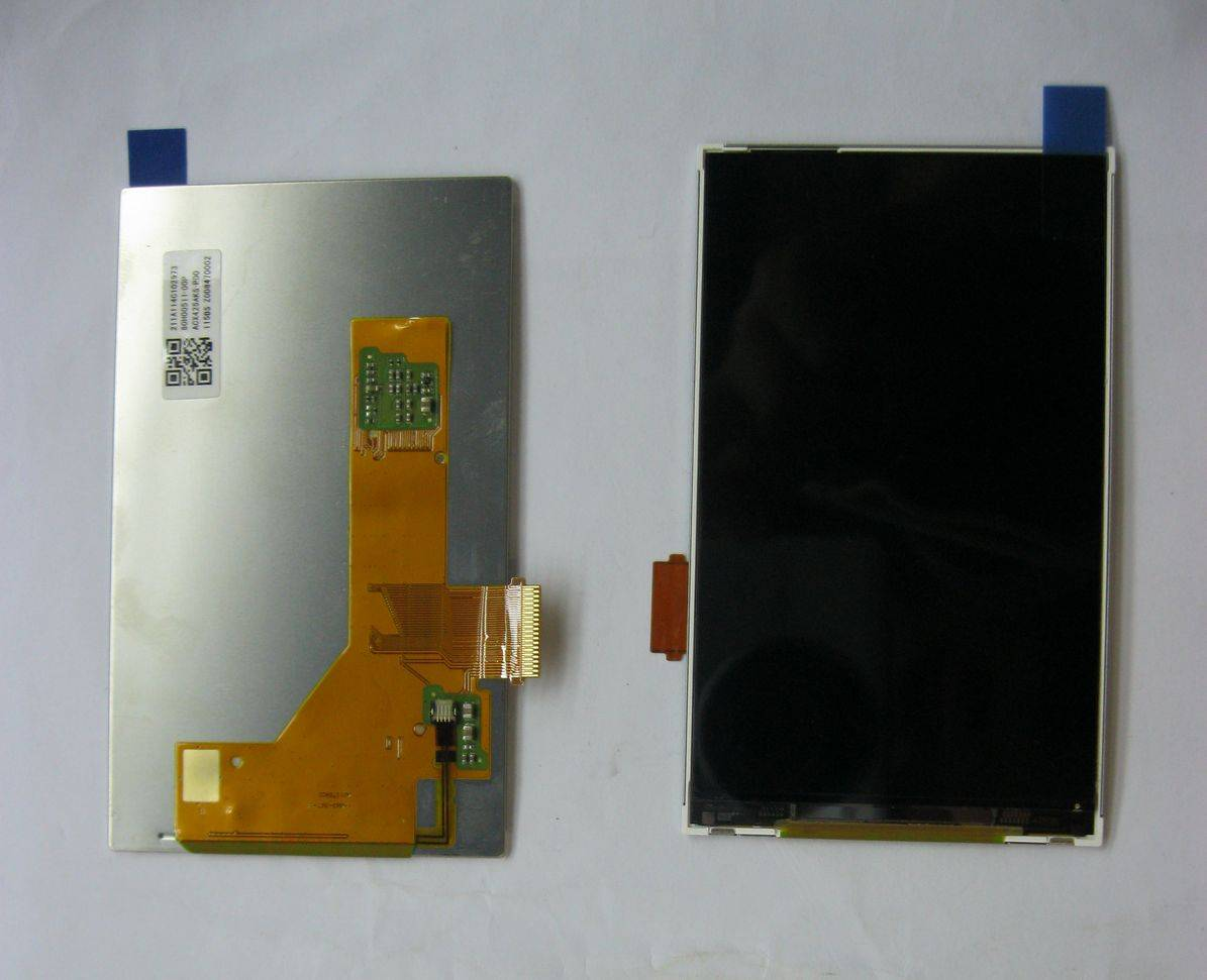 top quality original HTC Incredible 2 LCD
