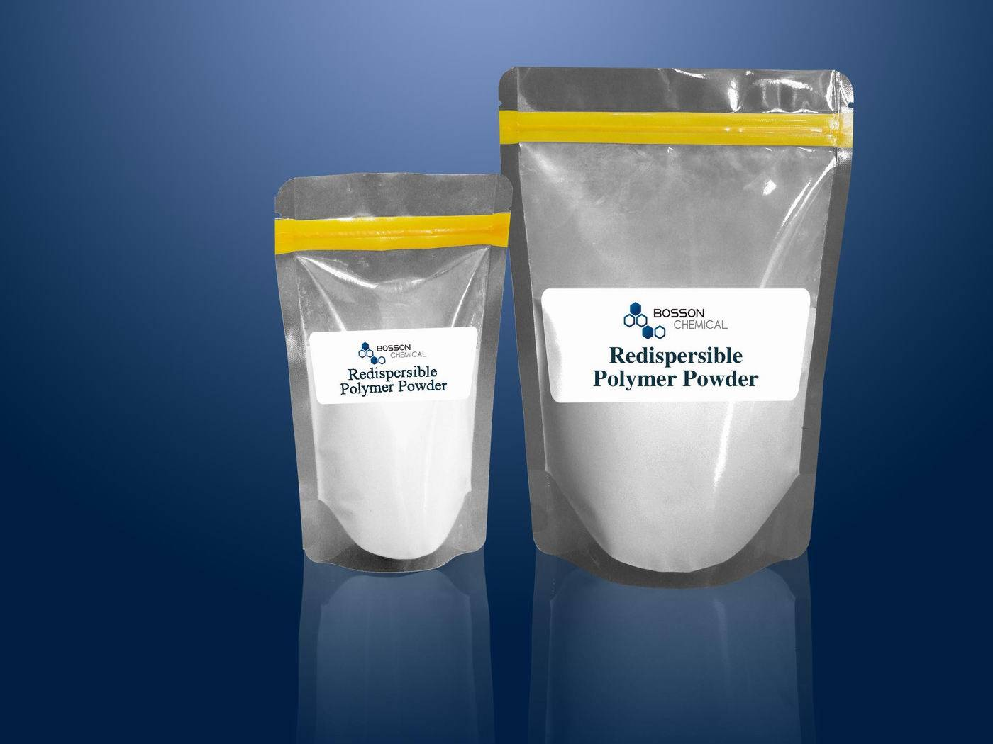 PD 352 Powder Defoamer