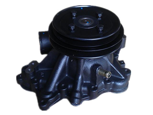 Mitsubishi water pump 8DC91 ME995645