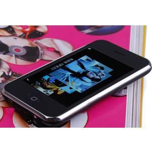 8GB Windows phone C6