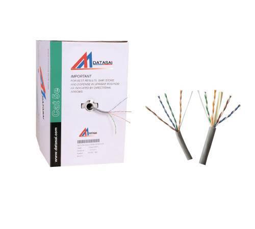 Cat5e UTP Lan Cable