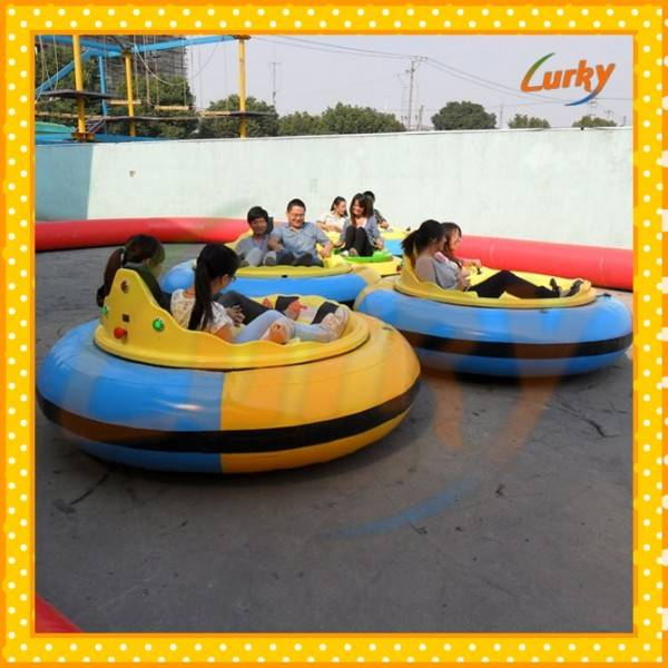 Sell good inflatable amusement equipment/indoor playground/soft play for kids
