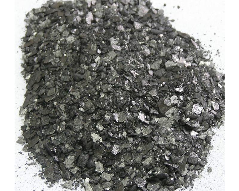 Graphite Powder,Artificial graphite powder,Amorphous Graphite Powder,Graphite Powder for metallurgy