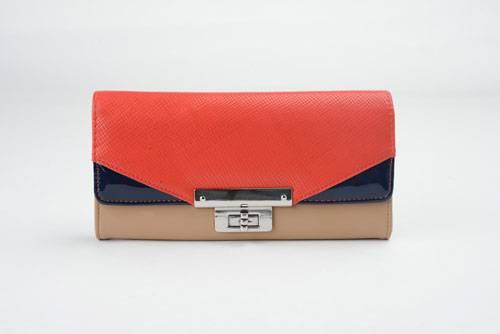 wallets QB1004