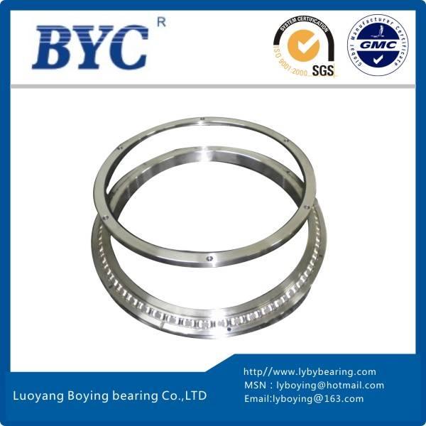 Crossed roller bearing CRB25040|250*355*40mm|Replace IKO bearings