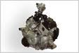 Rotax Type 810 SHO ATV Engine
