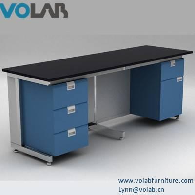 Top lab furniture supplier