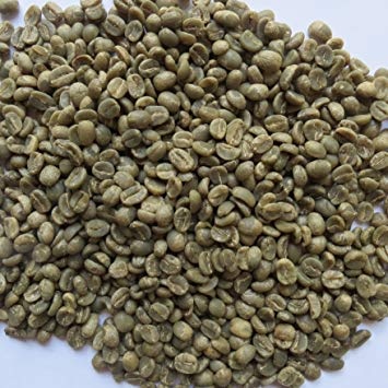 Green Coffee Beans ,Green Arabic Coffee Beans,Robusta