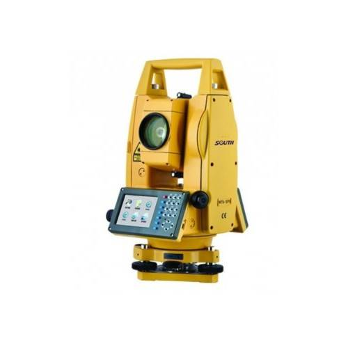 South NTS 375R Win-CE Reflectorless Total Station