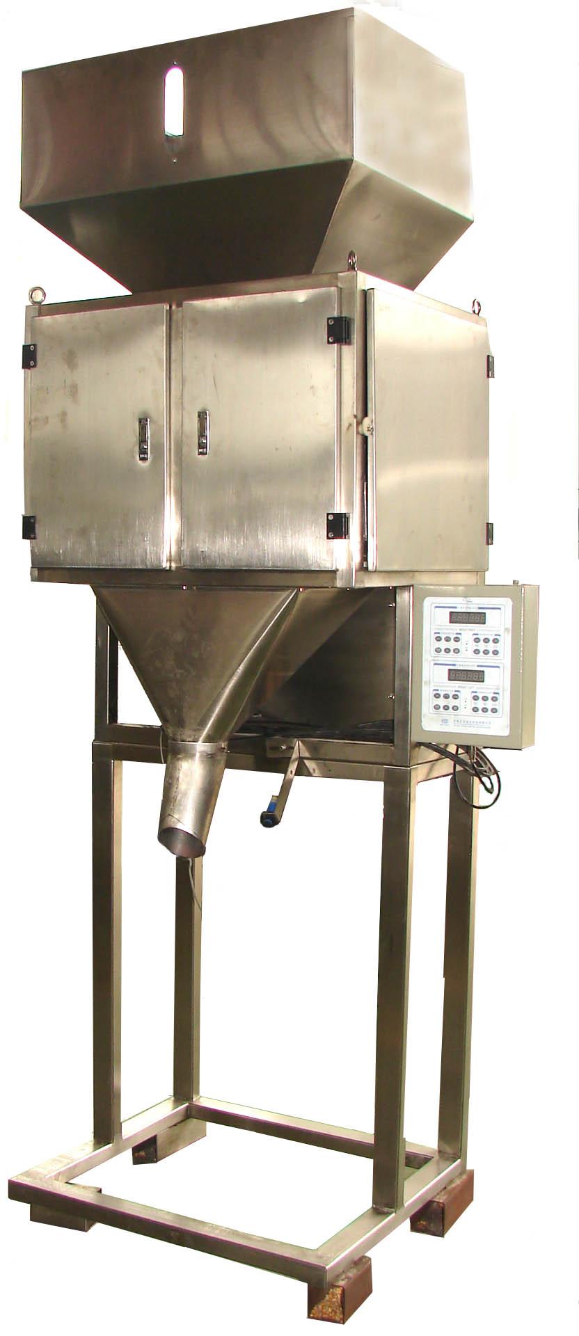 Weighing Machine (CJS5K)