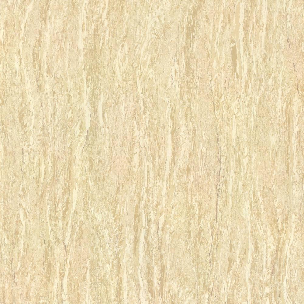 800*800/600*600 mm  Polished Porcelain Tile Code: BH8D03