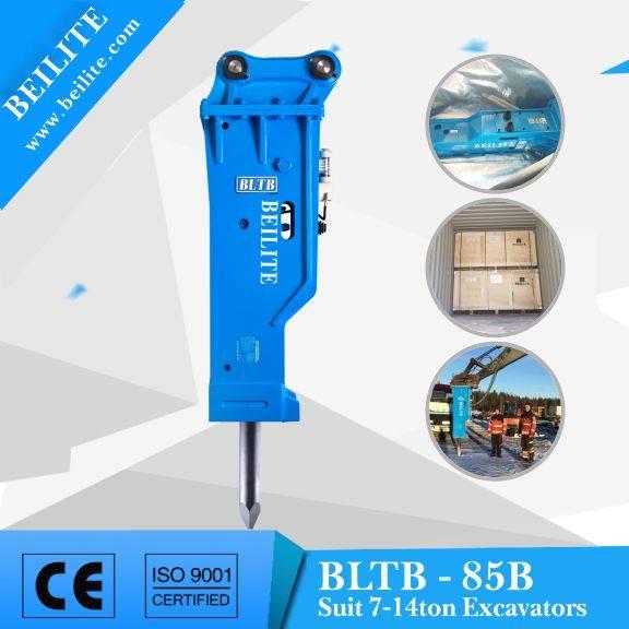 BLTB-100B