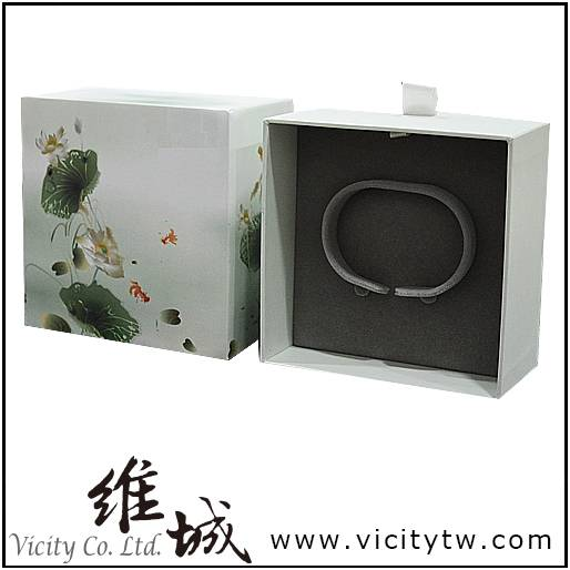 Jewlery Box/ Display