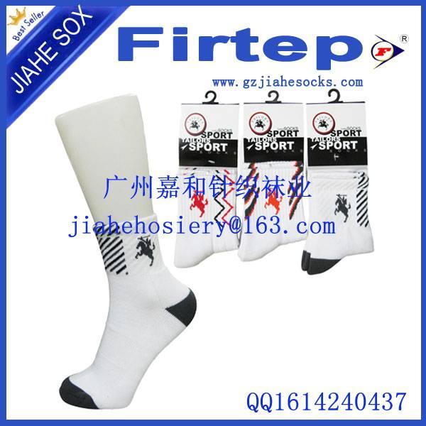 students socks ,children's socks, sports socks