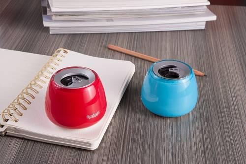 Mini Speaker HX-2735