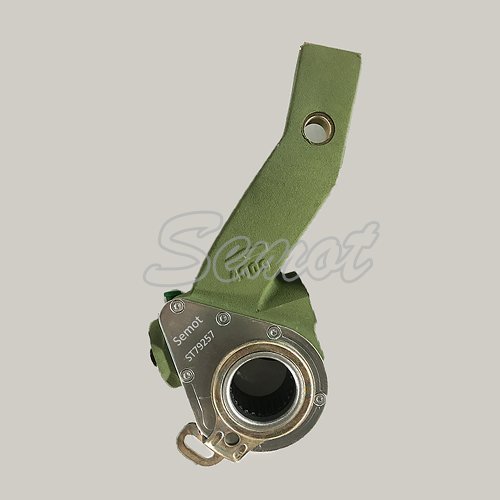 Automatic Slack Adjuster Haldex No 79257 for Truck and Trailer Parts
