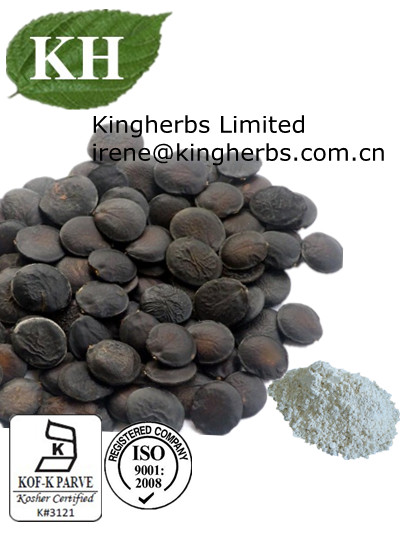 20% ~ 99% 5-HTP by HPLC;Griffonia Seed Extract