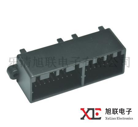 AMP 175977-1 auto electrical terminal automotive connector