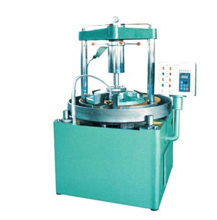 High precision grinding machines china supplier grinding machine price