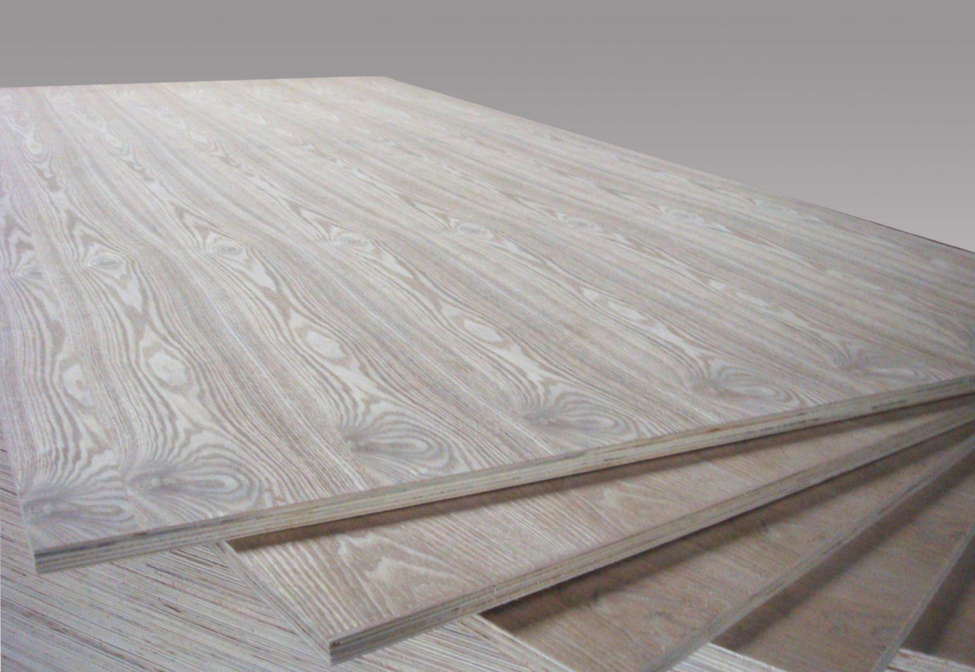 12mm maple plywood FX-FY-07