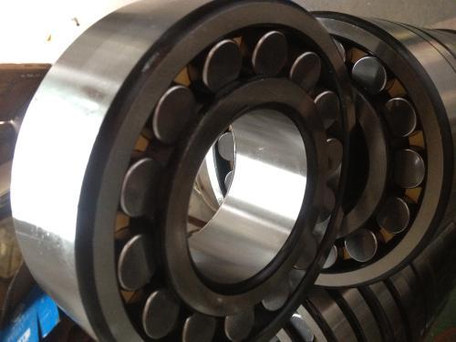 Linqing huawei self-aligning roller bearing,