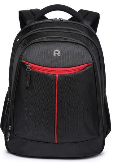 R1617 Sports Leisure bag / Backpack