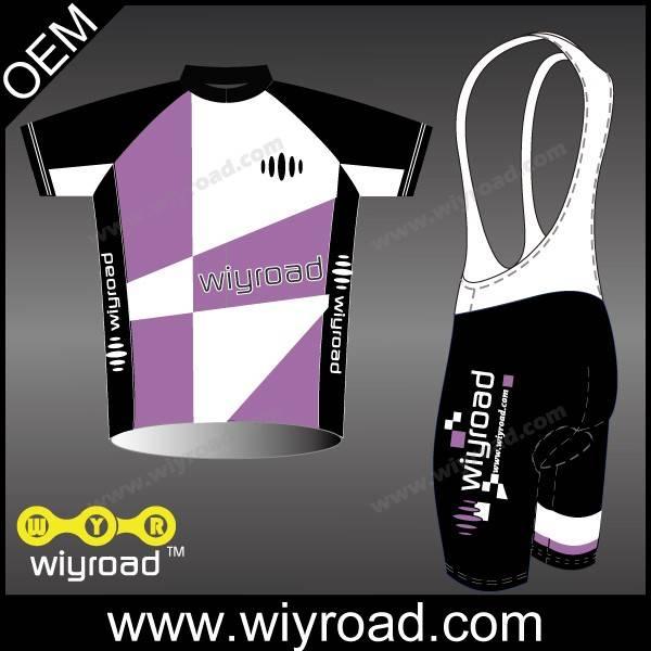 Accept sample order bike team jerseys/jersey road bike/cycling jersey coolmax