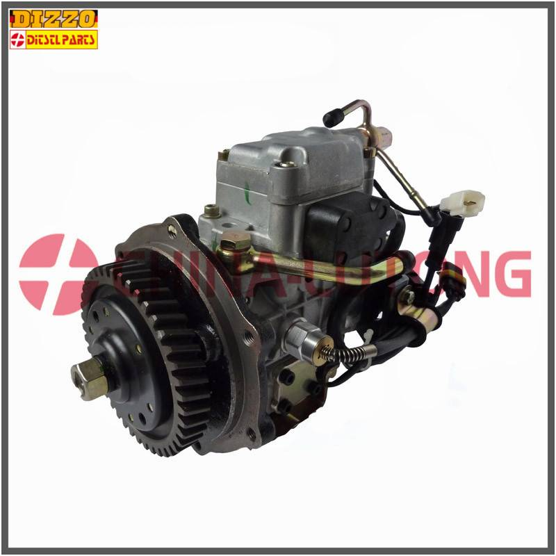 Diesel Injection VE pump VE4/11E1800L008 Wholesale In China