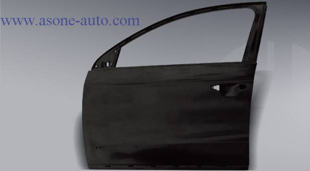 ASONE Steel Car Front Door For VW PASSAT B6 ('06-)