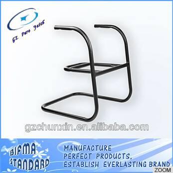 BIFMA standard swivel chair base