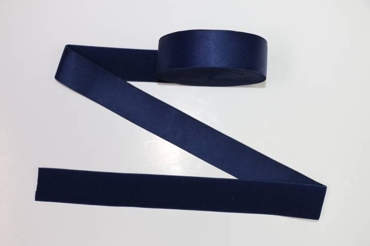 naked elastic solid color elastic webbing elastic tape for underwear accessories
