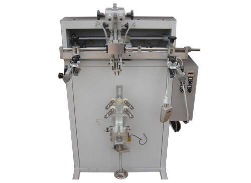 Silk Priting Machine for filter