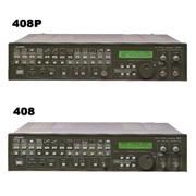 PATTERN GENERATOR(NTSC/PAL/SECAM)