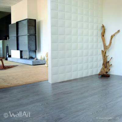 3D Wall Coverings,Interior walldecoration, 3D Wallboard, 3D Wall Panels, 3D Wall Panel