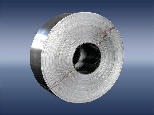 thk 0.3-3.0mm cold rolled strip steel