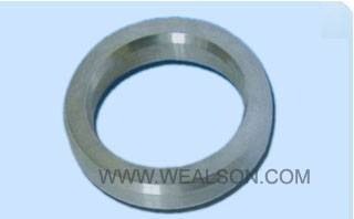 Sell serrated gaskets